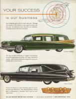 Прикрепленное изображение: `59 Cadillac Hearse.jpg