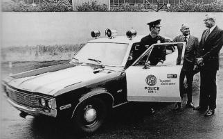 Прикрепленное изображение: Matador Police.jpg