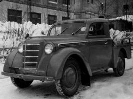Прикрепленное изображение: Москвич-400 Пикап - 1947.03.jpg
