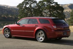 Прикрепленное изображение: Dodge Magnum RT - 2005.02.jpg