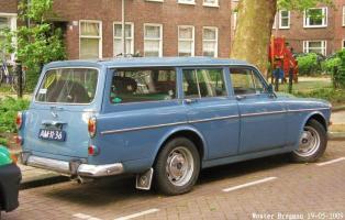 Прикрепленное изображение: Volvo_Amazon_Break_1964_AM-11-36_2.jpg