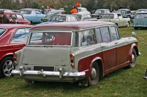 Прикрепленное изображение: Humber Hawk Estate-1957.04.jpg