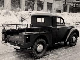 Прикрепленное изображение: Москвич-400 Пикап - 1947.04.jpg