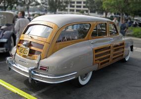Прикрепленное изображение: Packard Station Sedan - 1948.02.jpg