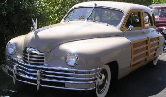 Прикрепленное изображение: Packard Station Sedan - 1948.01.jpg