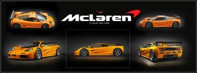 Прикрепленное изображение: mclaren_f1_lm_xp1.jpg