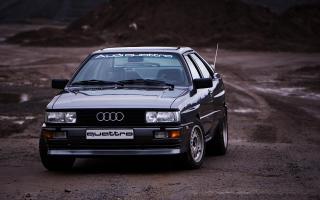 Прикрепленное изображение: View-of-Audi-UR-Quattro-Photos-video-features-and-tuning-Www-.jpg