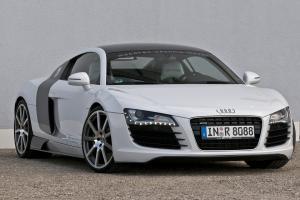 Прикрепленное изображение: Audi R8R MTM supercharged 2008-2копия.jpg