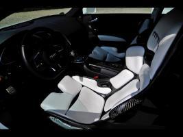 Прикрепленное изображение: 2008-MTM-Audi-R8R-Interior-1920x1440.jpg