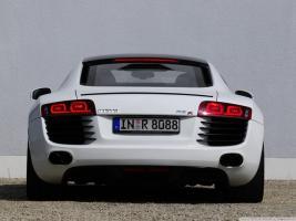 Прикрепленное изображение: Audi R8R MTM supercharged 2008.jpg