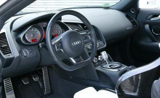 Прикрепленное изображение: 2008-mtm-audi-r8-supercharged-interior-photo-220433-s-986x603.jpg