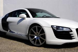 Прикрепленное изображение: Audi R8R MTM supercharged 2008-1.jpg