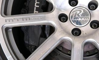 Прикрепленное изображение: 2008-mtm-audi-r8-supercharged-wheel-photo-220436-s-986x603.jpg
