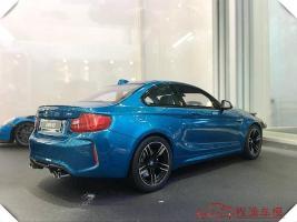 Прикрепленное изображение: GT Spirit_BMW M2_3.jpg