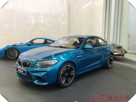 Прикрепленное изображение: GT Spirit _BMW M2.jpg