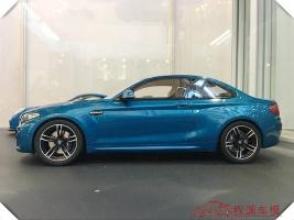 Прикрепленное изображение: GT Spirit_BMW M2_1.jpg
