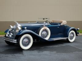 Прикрепленное изображение: Packard 734 Boattail Speedster.jpg