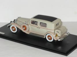 Прикрепленное изображение: Chrysler Imperial 007.JPG