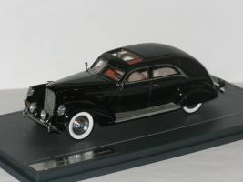 Прикрепленное изображение: Lincoln 012.JPG