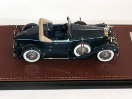 Прикрепленное изображение: Packard 734 Boattail Speedster 1930 007.JPG