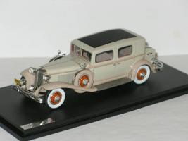 Прикрепленное изображение: Chrysler Imperial 005.JPG