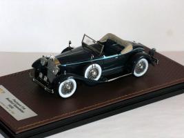 Прикрепленное изображение: Packard 734 Boattail Speedster 1930 002.JPG