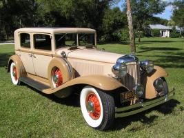 Прикрепленное изображение: Chrysler Imperial04.jpg
