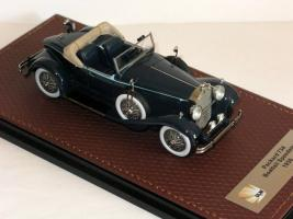 Прикрепленное изображение: Packard 734 Boattail Speedster 1930 008.JPG