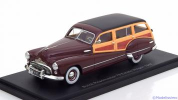 Прикрепленное изображение: Buick-Roadmaster-Estate-Wagon-Neo-Scale-Models-46505-0.jpg