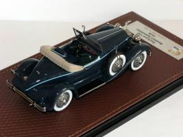 Прикрепленное изображение: Packard 734 Boattail Speedster 1930 006.JPG