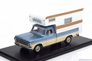 Прикрепленное изображение: Ford-F-100-Camper-Neo-Scale-Models-44849-0.jpg