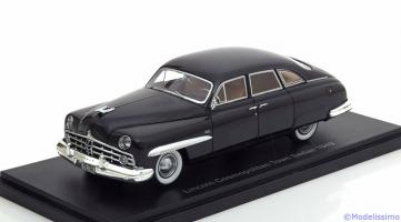 Прикрепленное изображение: Lincoln-Cosmopolitan-Town-Sedan-Neo-Scale-Models-47010-0.jpg
