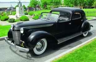 Прикрепленное изображение: Chrysler Imperial C-15 Town Car 1937.jpg