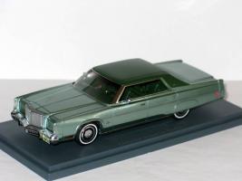 Прикрепленное изображение: Chrysler Imperial 004.JPG