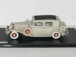 Прикрепленное изображение: Chrysler Imperial 006.JPG