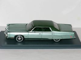 Прикрепленное изображение: Chrysler Imperial 002.JPG