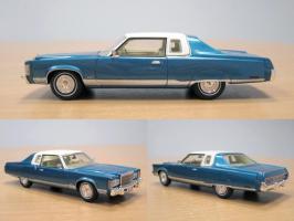 Прикрепленное изображение: Chrysler New Yorker Brougham '75.jpg