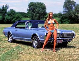 Прикрепленное изображение: Mercury-Cougar-Girl-7685.jpg
