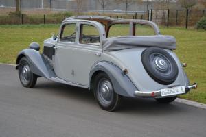 Прикрепленное изображение: 1939 Mercedes Benz 170 V  Cabriolet (0000250-03).JPG