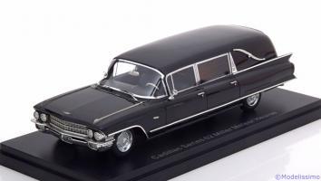 Прикрепленное изображение: Cadillac-Series-62-Miller-Meteor-Hearse-Neo-Scale-Models-NEO46840-0.jpg