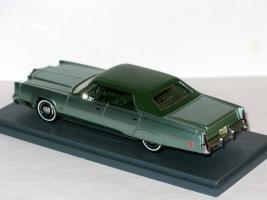 Прикрепленное изображение: Chrysler Imperial 003.JPG