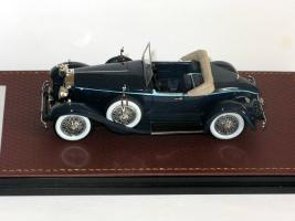 Прикрепленное изображение: Packard 734 Boattail Speedster 1930 010.JPG