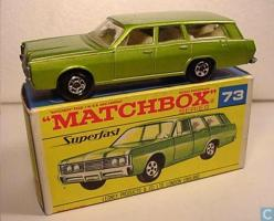 Прикрепленное изображение: MATCHBOX_SUPERFAST_MERCURY_COMMUTER_1970_-MB73-A_ENGLAND_(2).jpg