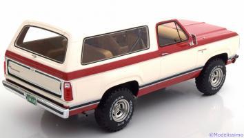 Прикрепленное изображение: Dodge-Ramcharger-BoS-BOS233-2.jpg