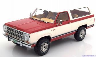 Прикрепленное изображение: Dodge-Ramcharger-BoS-BOS233-0.jpg