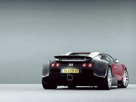 Прикрепленное изображение: autowp.ru_bugatti_eb_16-4_veyron_concept_3.jpg