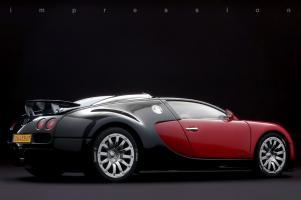 Прикрепленное изображение: veyron164-1.jpg