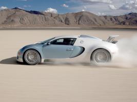 Прикрепленное изображение: autowp.ru_bugatti_veyron_2.jpg