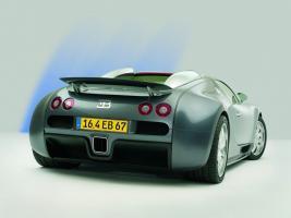 Прикрепленное изображение: autowp.ru_bugatti_eb_16.4_veyron_prototype_4.jpeg