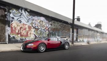 Прикрепленное изображение: bugatti_veyron_6.jpeg